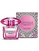 Bright Crystal Absolu Eau De Parfum Spray 90ml/3oz