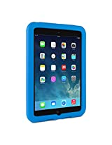 Belkin MIL STD-Certified Air Protect Case for iPad mini 4, iPad mini 3, iPad mini 2 and iPad mini, Designed for School and Classroom (Blue)