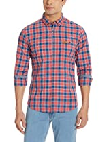 U.S.Polo.Assn. Men's Casual Shirt