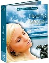 Healing Moods (Dol)