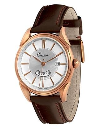 Carrera Reloj 86200 acero
