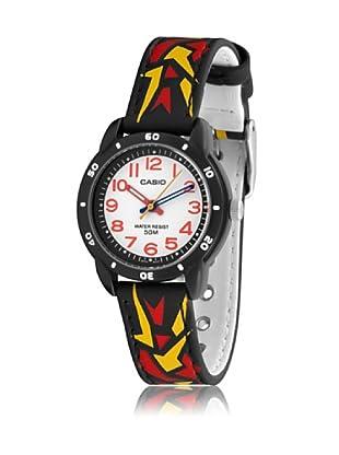Casio Reloj MTR12B1B