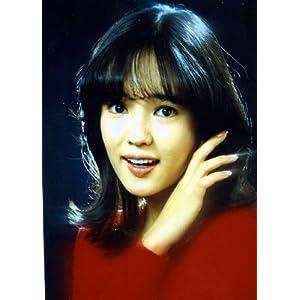 五十嵐淳子の画像 p1_6