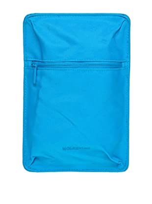 Moleskine Travelling Compartimento Multiusos Grande Azul