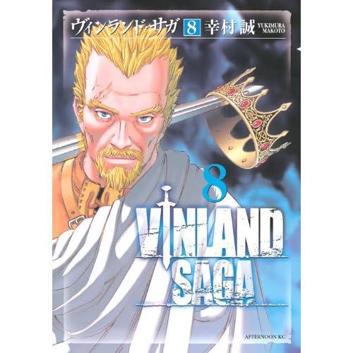 Top 10 Manga (27/09)