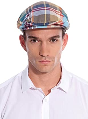 Hackett Gorro Casual (Multicolor)