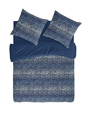 Rochas Set Bettbezug Und Kissenbezug Serenity