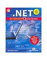 .NET: Interview Questions