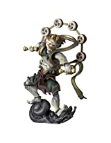 Revoltech Takeya Series No.010 RAIJIN