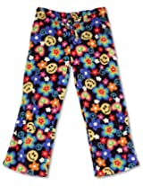 Melissa & Doug Razzle Lounge Pants, Large