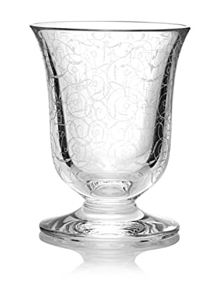 Baccarat Michelangelo Small Vase (Clear)