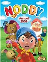 Noddy Annual 2009