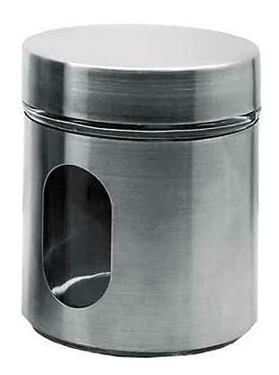 Fackelmann Bote Cocina 500 Ml Inox. 12,5cm