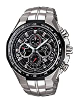 CASIO EDIFICE EF 554SP 1AVDF EX007