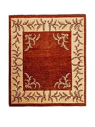 RugSense Teppich Khotan mehrfarbig 240 x 198 cm