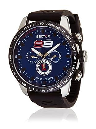 Sector Reloj de cuarzo Man R3251575003 48 mm