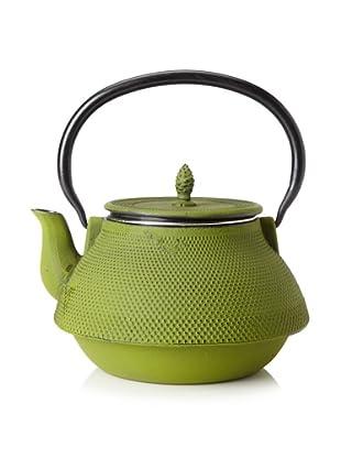 Zen Kitchen Shogun (Green)