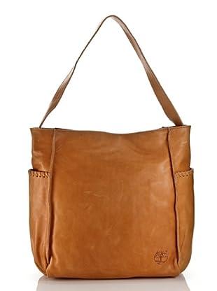Timberland Tasche Rawnie Kraft (Beige)