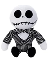Beans Collection Jack Skellington (japan import)