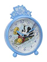 Alarm Clock Mickey DF0138AA