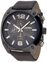 DIESEL Watch DZ4205 - for Men