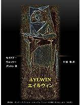 AYLWIN: The Renascence of Wonder