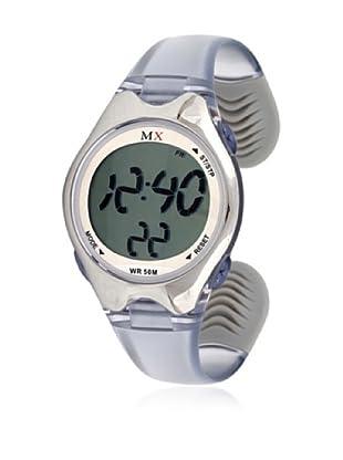 MX-Onda Reloj 16121 Azul Claro