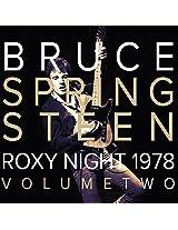 1978 Roxy Night Vol 2