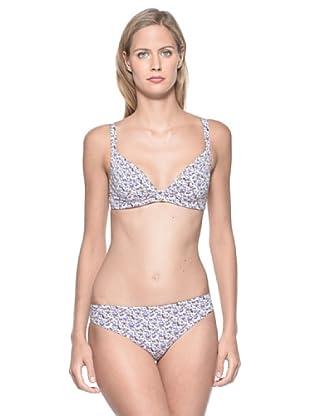 Rosapois Mare Bikini (Fantasia)