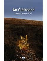 An Cléireach