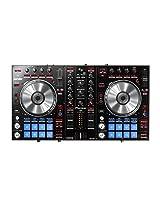 Pioneer DDJSR 2 Channel Pro DJ Controller