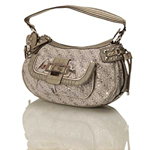 Guess Women Handbags 758193998900