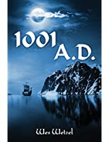 1001 A.D.