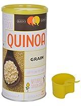 Queens Quinoa Grain (910 Gms)