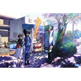CLANNAD AFTER STORY 4 (��������) [DVD]�����I��ɂ��
