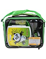 Jungle Magic Lunch Packz - Pandy