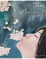 Bedwelmd (Dutch Edition)