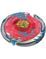 Takaratomy Beyblades Japanese BB74 Metal Masters Thermal Lacerta WA130HF Booster Top