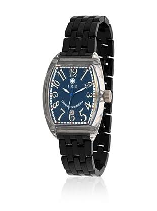 IKE Reloj GTO912