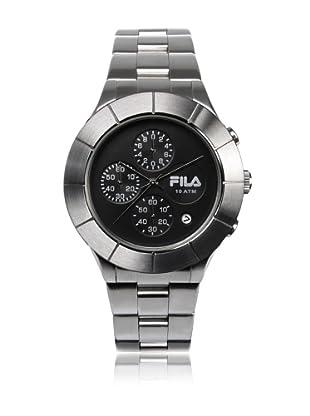Fila Reloj FILA38-006-002