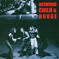Desmond Child & Rouge