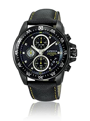 Jsprings Reloj BFD048 43 mm