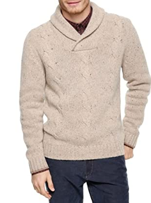 s.Oliver Selection Pullover