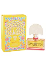 Anna Sui Flight Of Fancy By Anna Sui For Women Eau De Toilette Spray 2.5 Oz