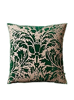 Company C Windsor Pillow, Evergreen