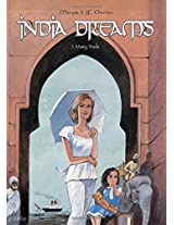 Indian Dreams - Misty Trails
