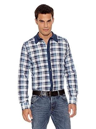 Dolce & Gabbana Camisa Hombre Amos