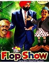 FLOP SHOW - TV Serial