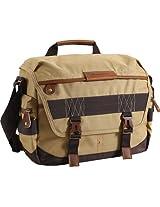 Vanguard Havana 33 Messenger Bag