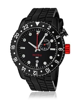 Red Line Reloj RL10000